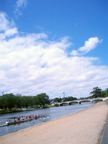 river-ride.jpg